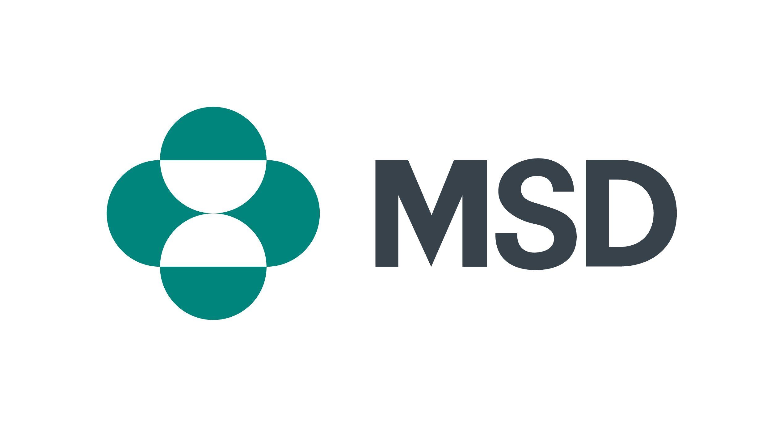 MSD Argentina